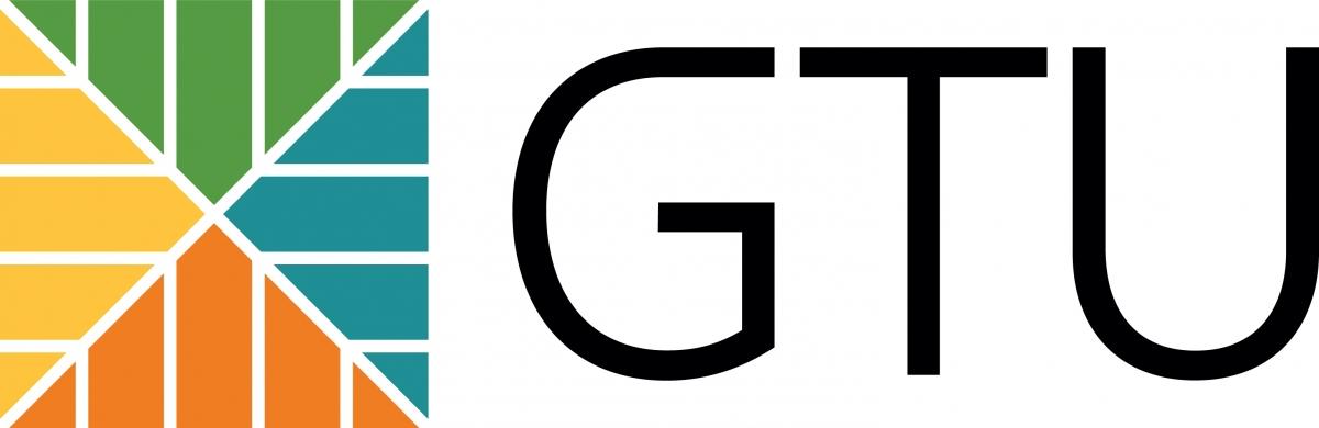 GTU_Primary_Positive_RGB